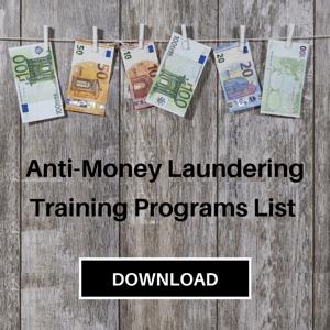 AdvancedMarkets_AntiMoneyLaundering_Trainings_Download