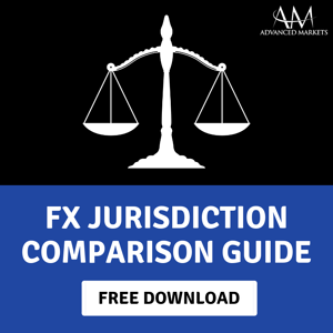 AdvancedMarkets_FX_Jurisdiction_Comparison_Guide