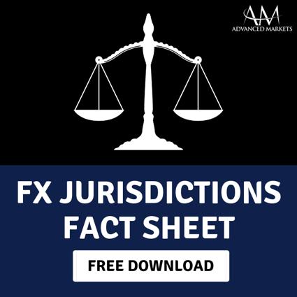 AdvancedMarkets_Jurisdictions_FactSheet_Download