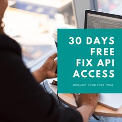 Advanced_Markets_30_days_free_FIX_API_trial