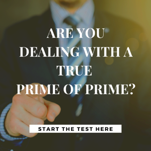 Advanced_Markets_Are_You_Dealing_With_A_True_Prime_Of_Prime_Test