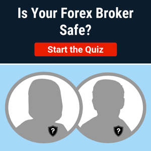 Advanced_Markets_Quiz_Is_Your_Forex_Broker_Safe