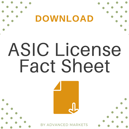 Fact Sheet about ASIC License.png