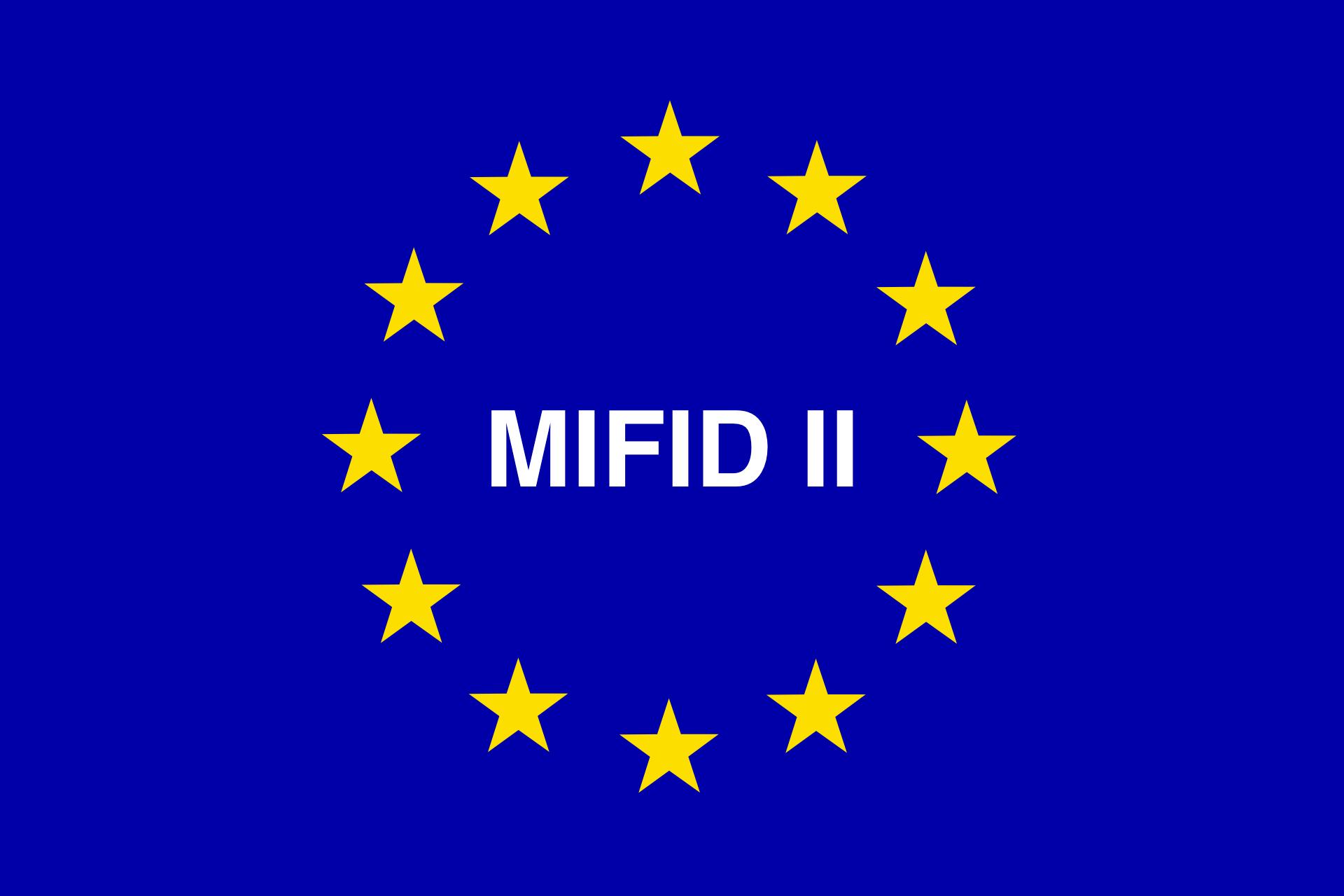 eu flag bright blue_Mifid 2.png