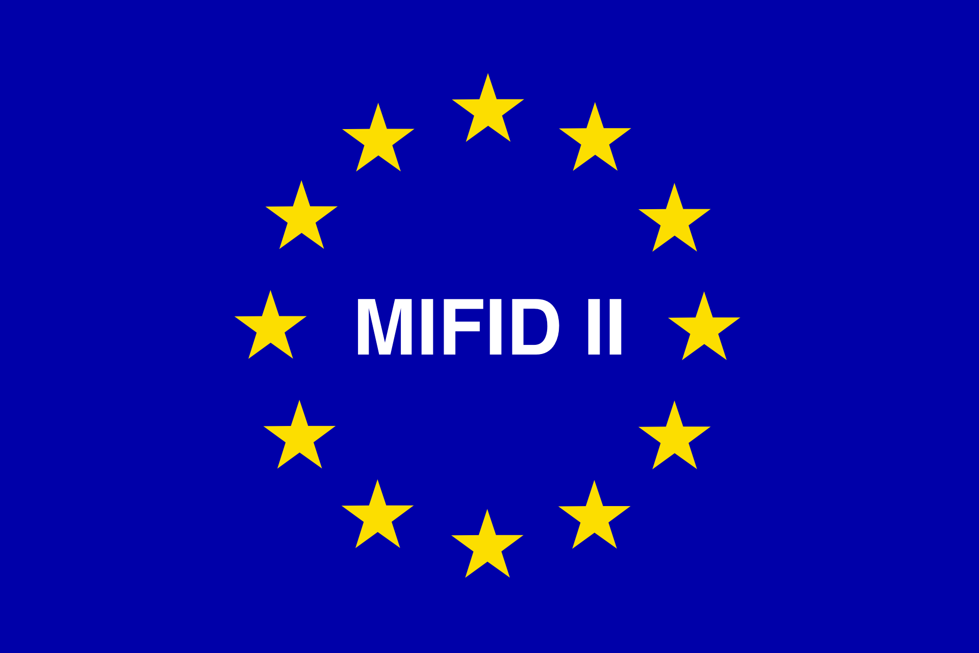 eu flag bright blue_Mifid 2.png