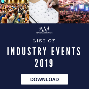 Industry_Events_2019