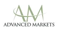 Advancedmarketsfx